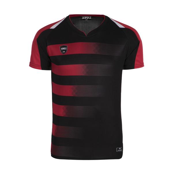 تی شرت ورزشی مردانه 1991 اس دبلیو کد TS1939 BR