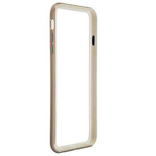 بامپر توتو مدل Slim مناسب برای گوشی موبایل اپل  Iphone 6/6S main 1 6
