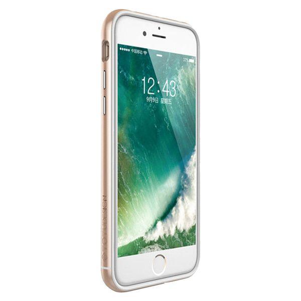 بامپر توتو مدل Slim مناسب برای گوشی موبایل اپل  Iphone 6/6S