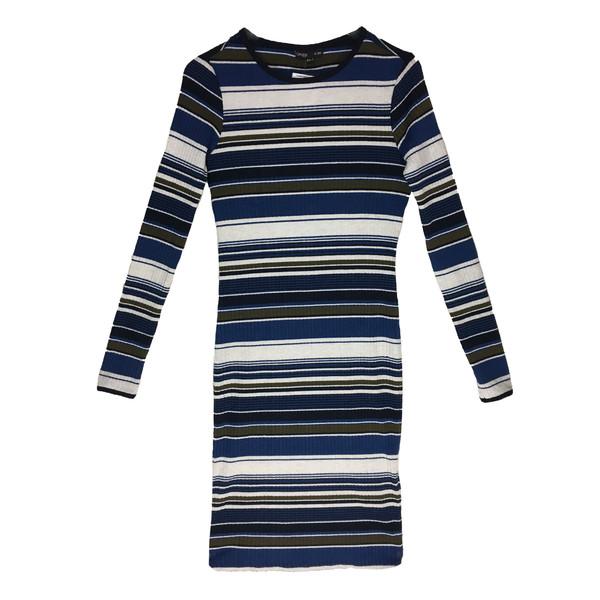 پیراهن زنانه جی بی سی کد j354