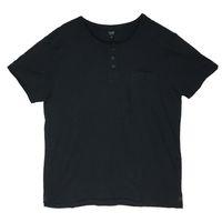 تی شرت و پولوشرت مردانه,تی شرت و پولوشرت مردانه کیابی