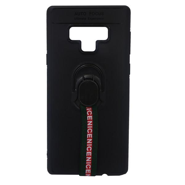 کاور BND-01 مناسب برای گوشی موبایل سامسونگ Galaxy Note 9