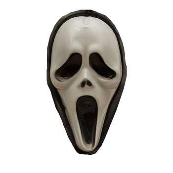 ماسک مدل اسکلت