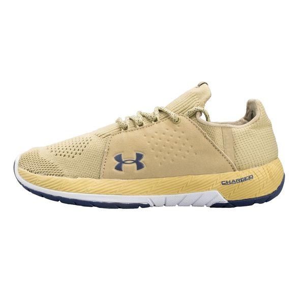 کفش مخصوص پیاده روی مردانه کد 209001