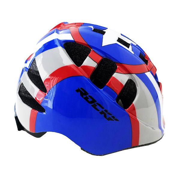 کلاه ایمنی دوچرخه مدل ma2