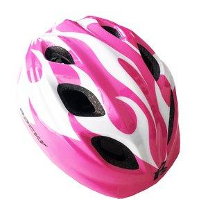 کلاه ایمنی دوچرخه راکی مدل HB8