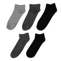 جوراب و ساق مردانه,جوراب و ساق مردانه ال سی وایکیکی
