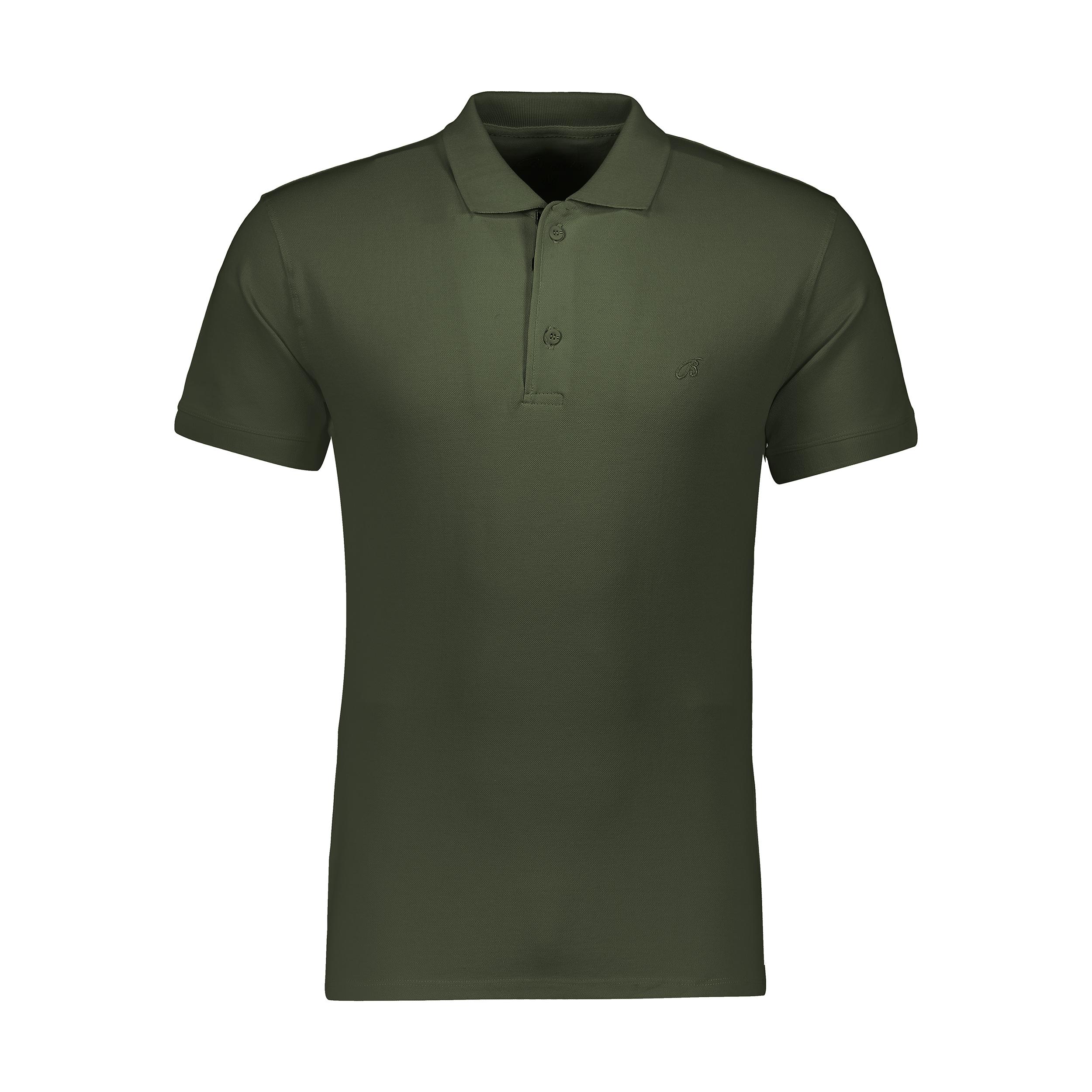 تی شرت و پولوشرت مردانه,تی شرت و پولوشرت مردانه برندس
