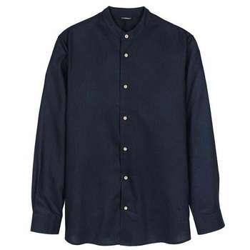پیراهن مردانه لیورجی کد hn57