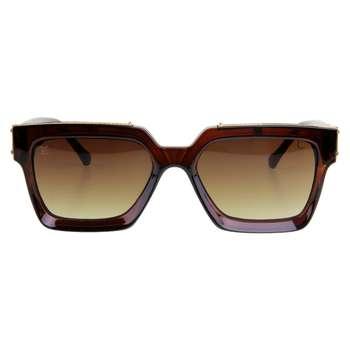 عینک آفتابی کد i10