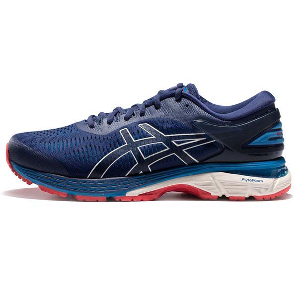 کفش مخصوص دویدن مردانه اسیکس مدل kayano 25