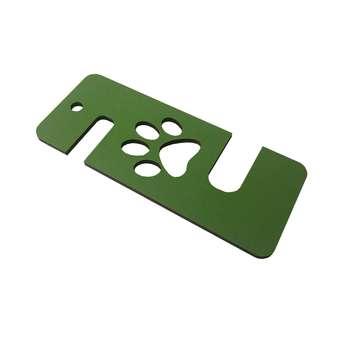 پایه نگهدارنده گوشی موبایل مدل H5