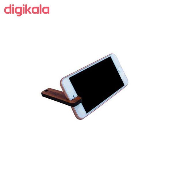 پایه نگهدارنده گوشی موبایل مدل H5 main 1 2