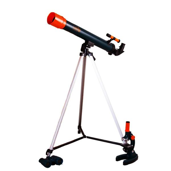 تلسکوپ لبز کد 10140