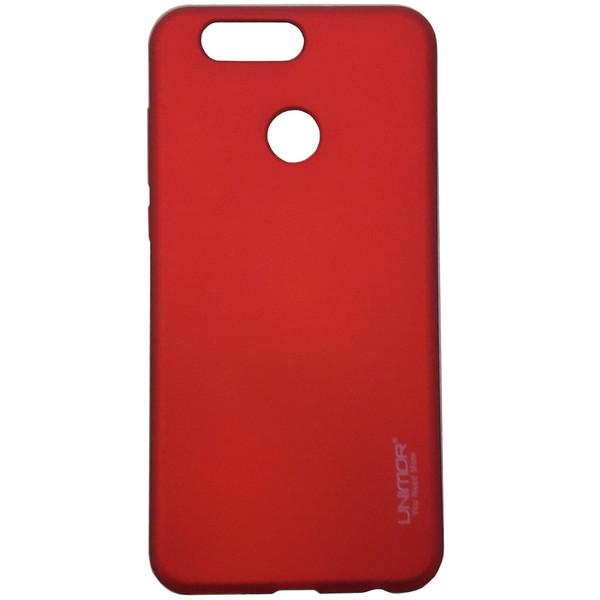 کاور UNIMOR  مناسب برای گوشی موبایل هواوی Nova 2 Plus