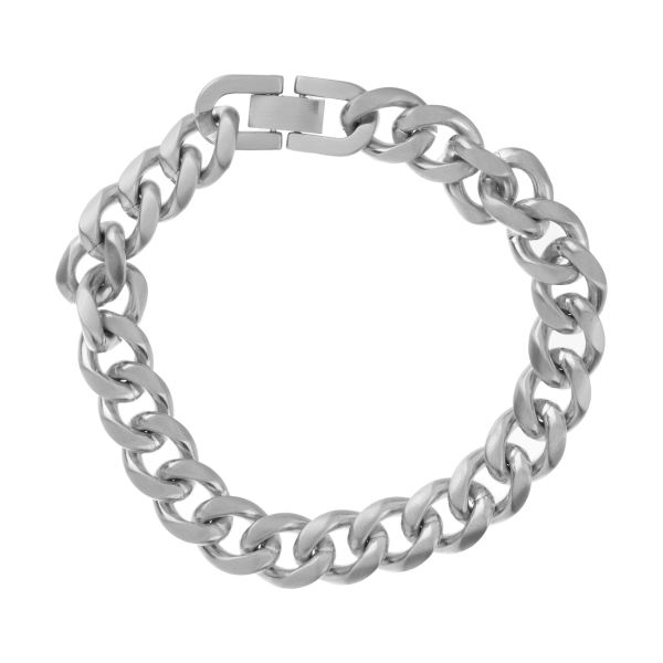 دستبند مردانه کد QW25