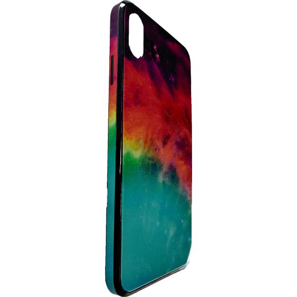 کاور فلورمی مدل FM-09 مناسب برای گوشی موبایل اپل IPHONE XS MAX thumb 2 2