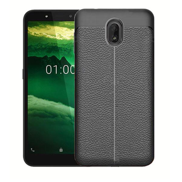 کاور لاین کینگ مدل A1F مناسب برای گوشی موبایل نوکیا C1 thumb 2 3
