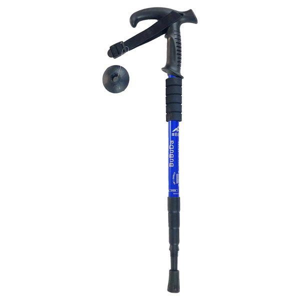 عصای کوهنوردی بوبودا مدل09