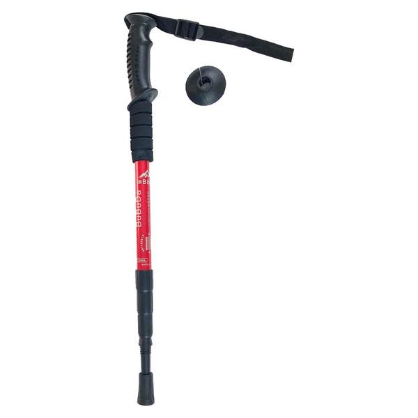 عصای کوهنوردی بوبودا مدل07