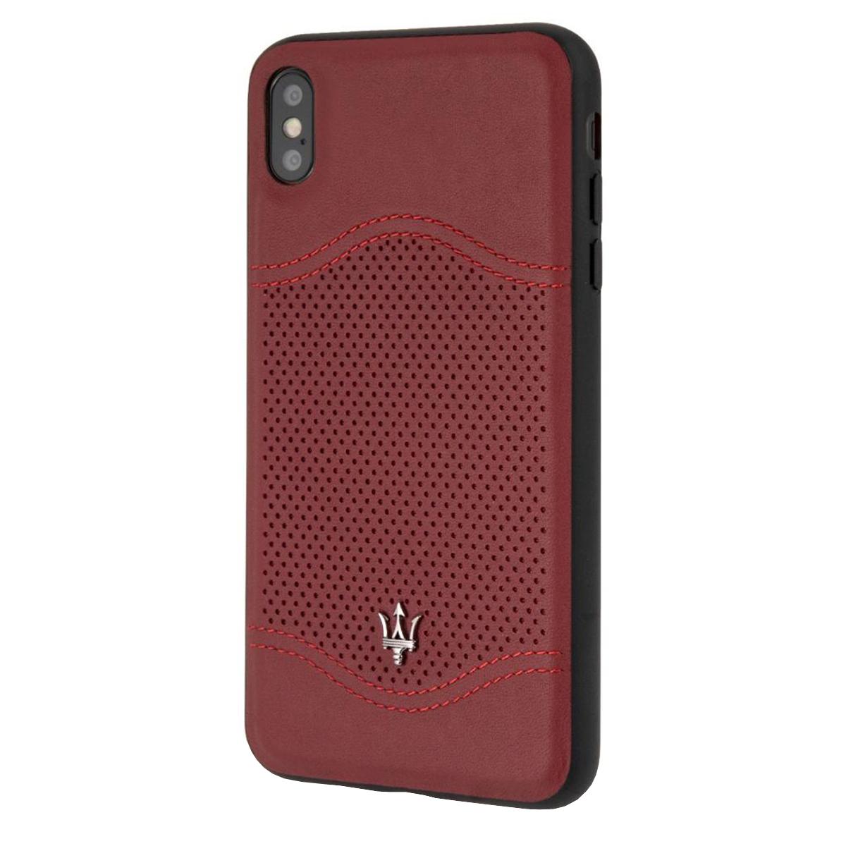 کاور   سی جی موبایل کد 33301 مناسب برای گوشی موبایل اپل iphone xs max    thumb 2 1