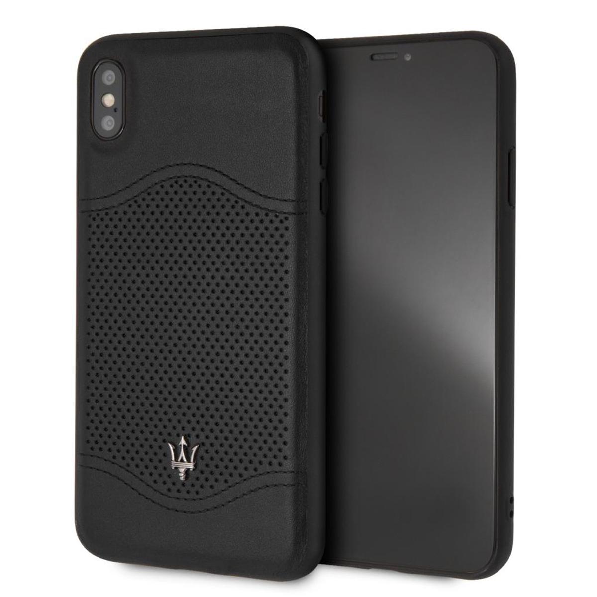 کاور   سی جی موبایل کد 33301 مناسب برای گوشی موبایل اپل iphone xs max    thumb 2 5