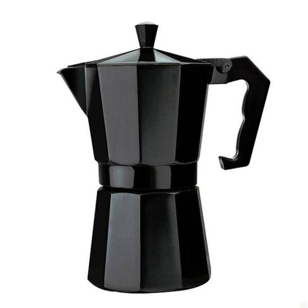 قهوه جوش مدل MZ 6CP