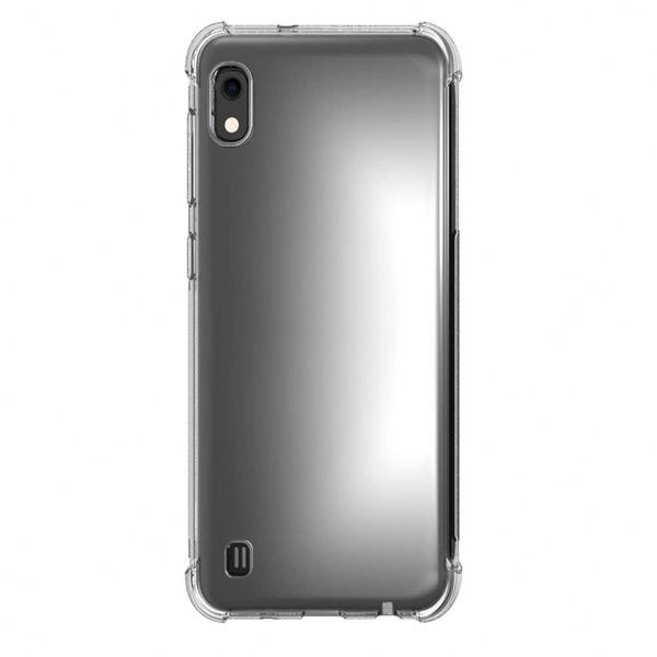 کاور مدل Eouro مناسب برای گوشی موبایل سامسونگ Galaxy A10