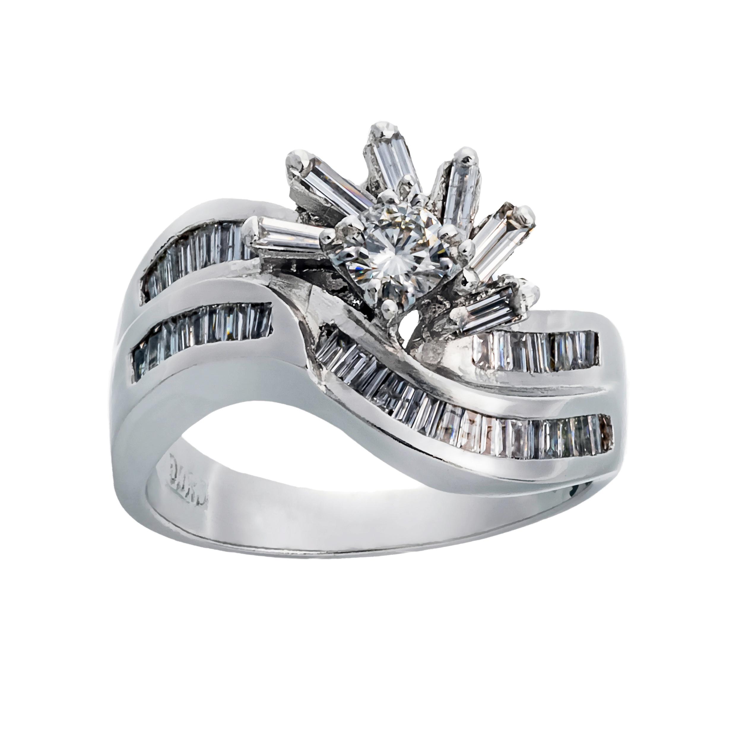 راهنمای خرید انگشتر طلا 18 عیار زنانه جواهری سون مدل 2431 لیست قیمت