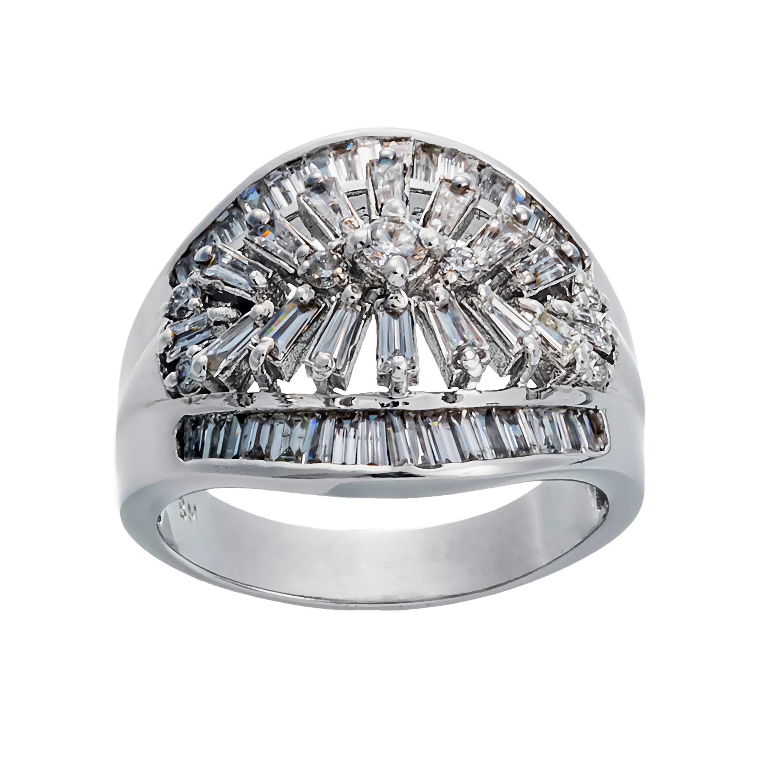 راهنمای خرید انگشتر طلا 18 عیار زنانه جواهری سون مدل 2429 لیست قیمت