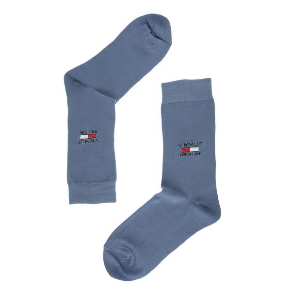 جوراب مردانه پدیده مدل CL871-6