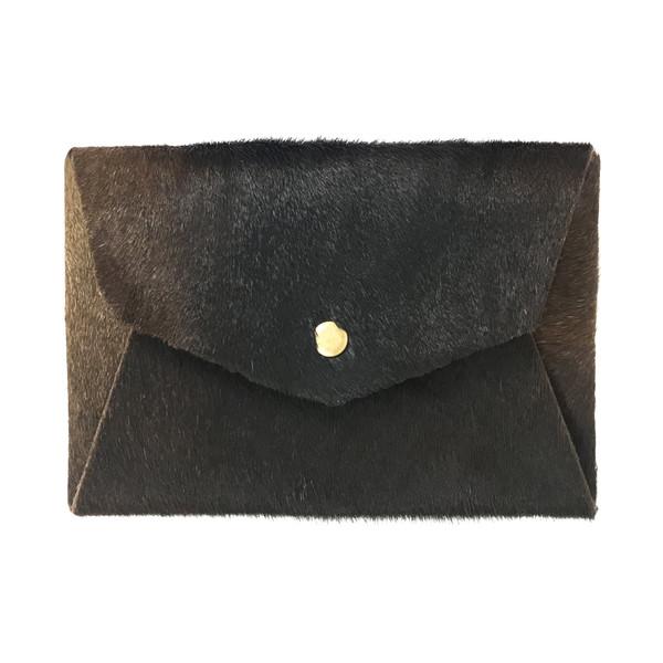 کیف کمری انارلدر کد n41