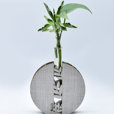 گلدان دکورچی مدل DFP101