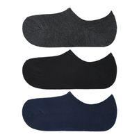 جوراب و ساق مردانه,جوراب و ساق مردانه فیرو پلاس
