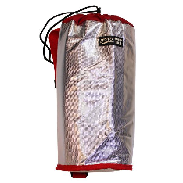 کیف عایق دار قمقمه و بطری کد B1