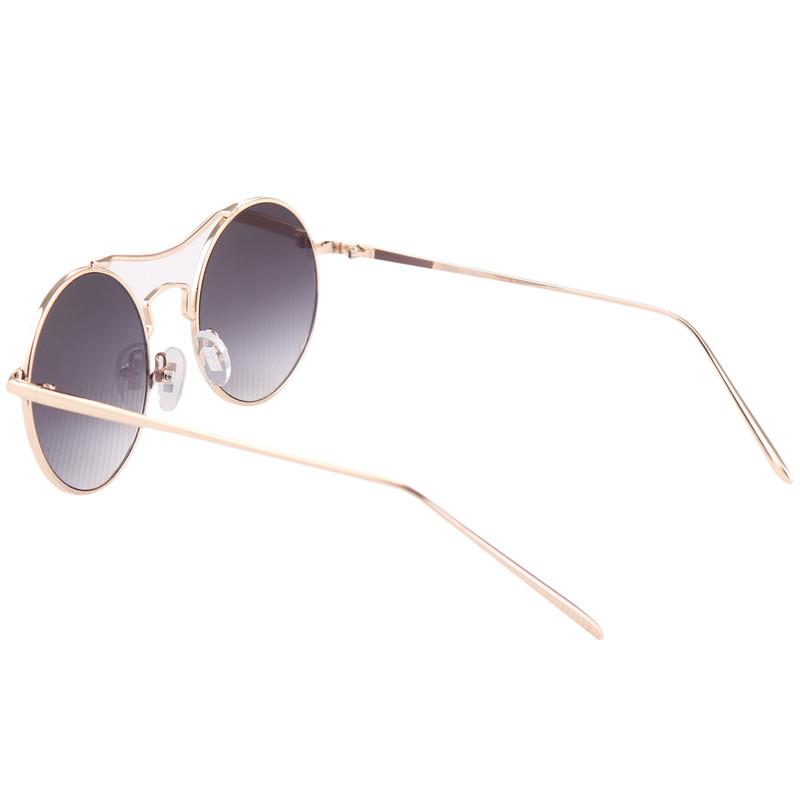 عینک آفتابی دخترانه مدل A-215