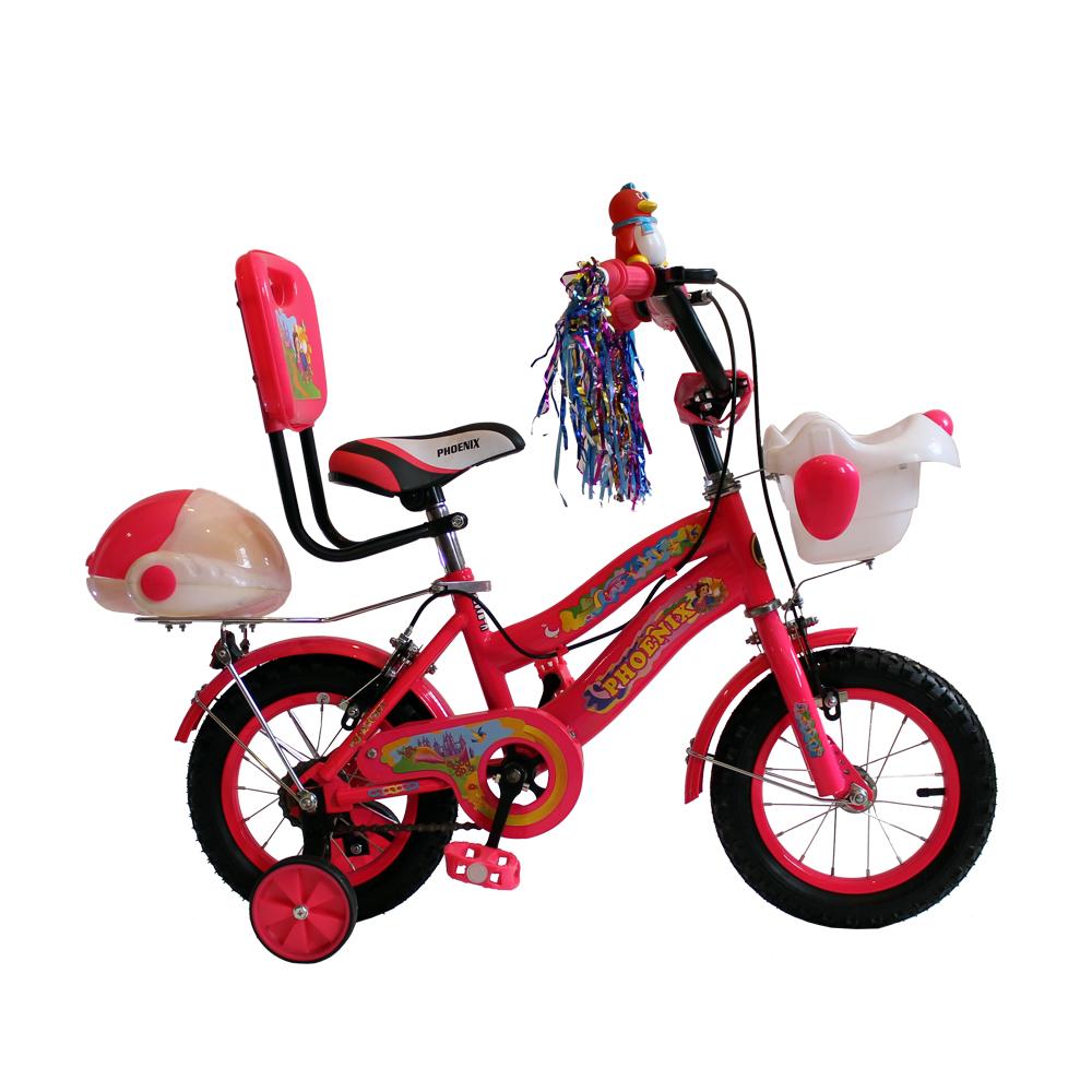دوچرخه شهری فونیکس مدل1222 سایز 12