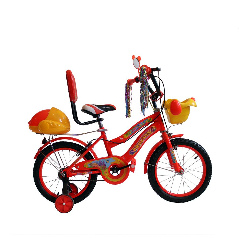 دوچرخه شهری فونیکس مدل1622