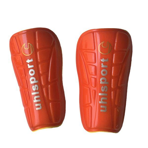 ساق بند فوتبال مدل TT1