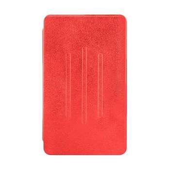 کیف کلاسوری مدلFL04 مناسب برای تبلت سامسونگ Galaxy Tab A 8.0 T290/T295