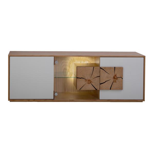 میز تلویزیون مدل نهال کد T500