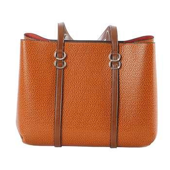 کیف دستی زنانه صاد کد AY2602