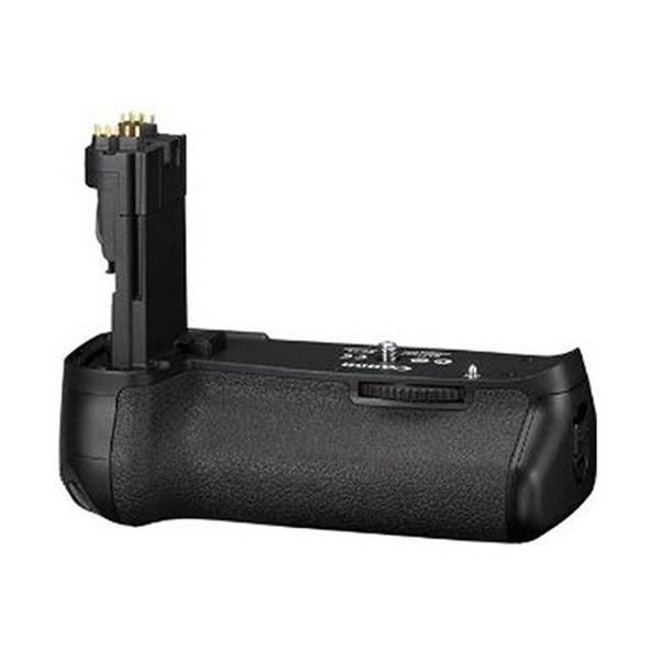 گریپ باتری BG-E9