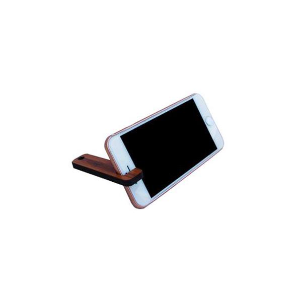 پایه نگهدارنده گوشی موبایل مدل H7              ( قیمت و خرید)