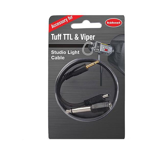 کابل تریگر هنل مدل Tuff TTL
