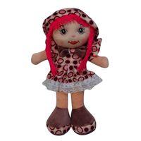 عروسک,
