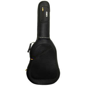سافت کیس گیتار سولویست مدل Sma-G30