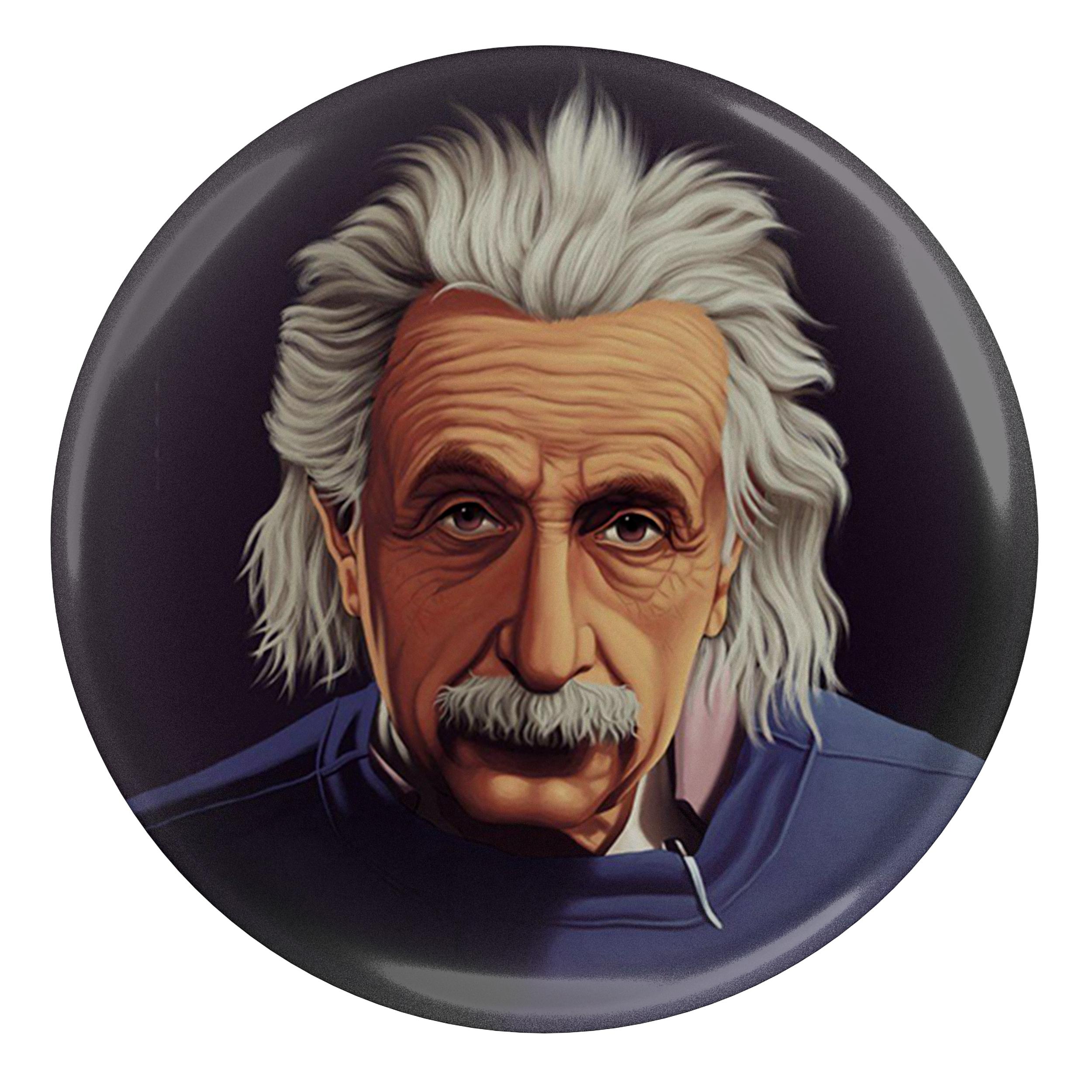 پیکسل طرح انیشتین مدل S1281