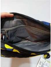 کیف رو دوشی هندری مدل 08 -  - 2