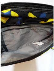 کیف رو دوشی هندری مدل 08 -  - 5